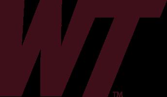 West Texas A&M University logo