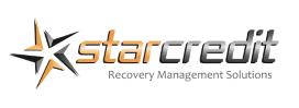 Company Logo Starcredit S.r.l.