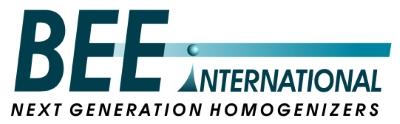 BEE International, Inc