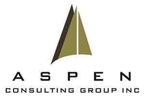 Aspen Consulting logo