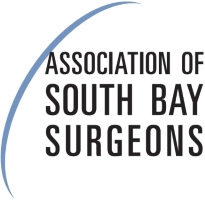 Company Logo Association of South Bay Surgeons