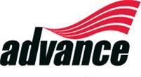 Advance Reproductions Corp. logo