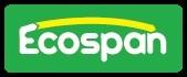Company Logo Tectum Contractors Ltd T/A Ecospan