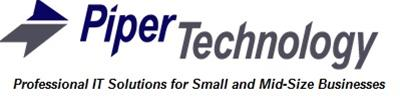 Piper Technology LLC logo