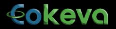 Company Logo Cokeva, Inc.