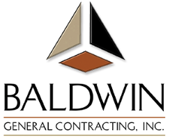 Company Logo Baldwin General Contracting, Inc.