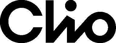Company Logo Bonnier Education AB
