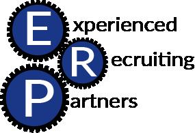 Experienced Recruiting Partners, LLC
