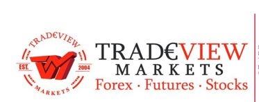 Company Logo Tradeview Markets