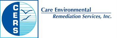 Company Logo Care Environmental Remediation Services, Inc.