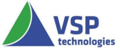 VSP Technologies logo