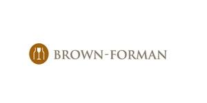Company Logo Brown-Forman