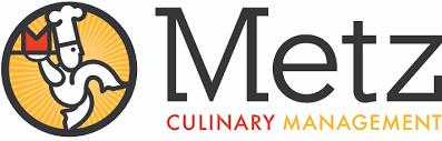 Metz Culinary Management logo