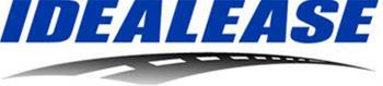 Idealease logo