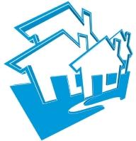 Noble Home Loans logo