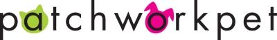 Company Logo Patchwork Distribution