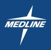 Company Logo Medline Industries