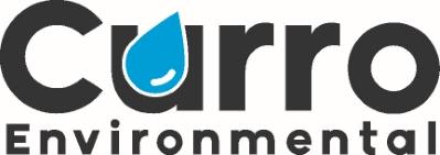 Curro Environmental logo