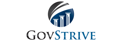 Company Logo GovStrive LLC