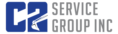 C2 Service Group, Inc. logo