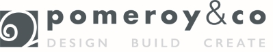 Pomeroy & Co., Inc. logo