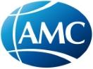 Company Logo AMC ITALIA ALFAMETALCRAFT CORPORATION SPA