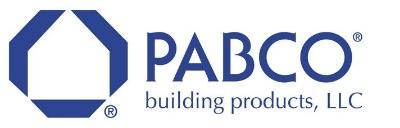 PABCO Paper