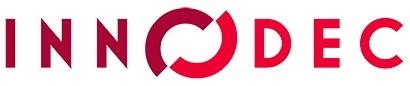 Company Logo INNODEC