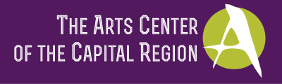 Arts Center of the Capital Region