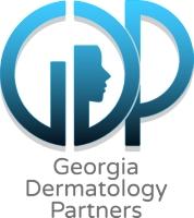 Company Logo Georgia Dermatology Partners