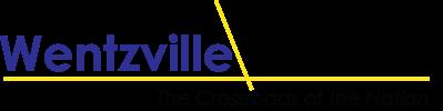 City of Wentzville logo
