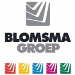 Company Logo Blomsma Groep Holding B.V.