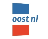 Company Logo Oost NL