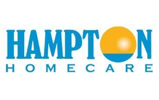 Hampton Homecare Inc logo