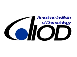 Company Logo American Institute of Dermatology, P.A.