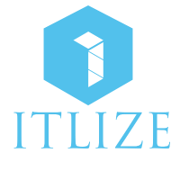 Itlize Global, LLC logo