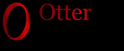 Otter Insurance Agency Inc. Company Logo