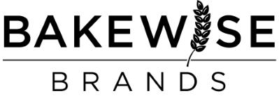 Bakewise Brands, Inc.