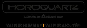 Company Logo Horoquartz
