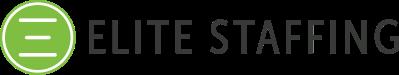 Elite Staffing LLC logo