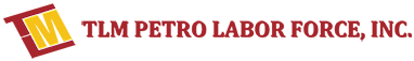 TLM Petro Labor Force, Inc. logo