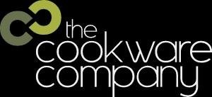 Company Logo The Cookware Company BV