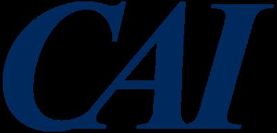 Computer Aid Inc logo