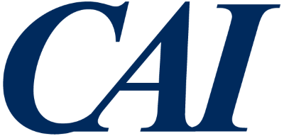 Company Logo Computer Aid Inc