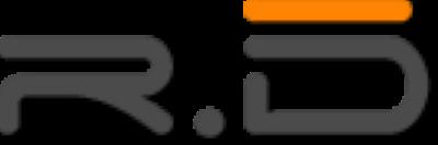 Company Logo Recurring Decimal