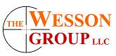 The Wesson Group, LLC logo