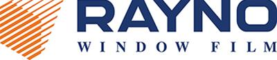 Rayno Window Film Inc logo