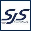 SJS Executives, LLC logo