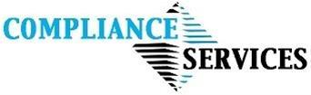 Compliance Services LLC logo