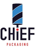 Chief Packaging Company logo